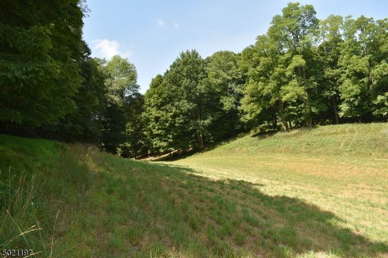 Land for Sale at Fredon, New Jersey 07860 United States