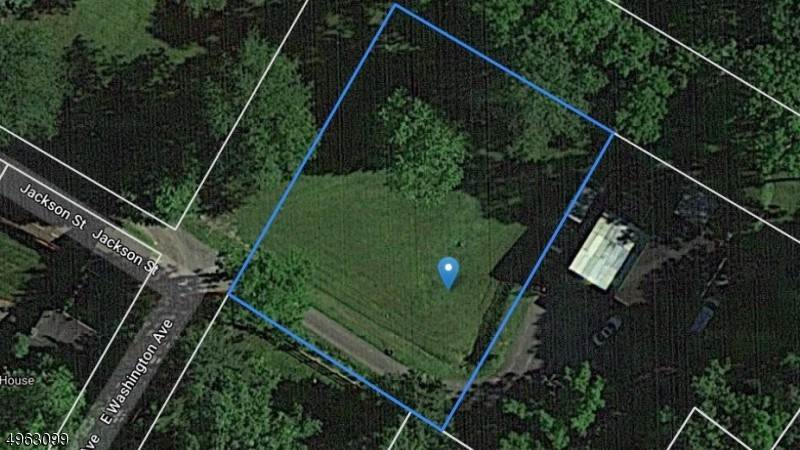 2. Land for Sale at Frenchtown, New Jersey 08825 United States