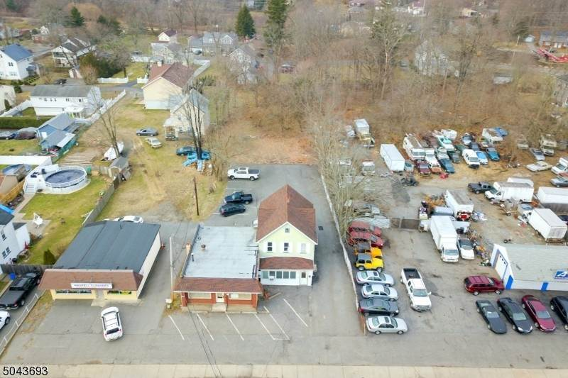 Commercial for Sale at Wanaque, New Jersey 07420 United States