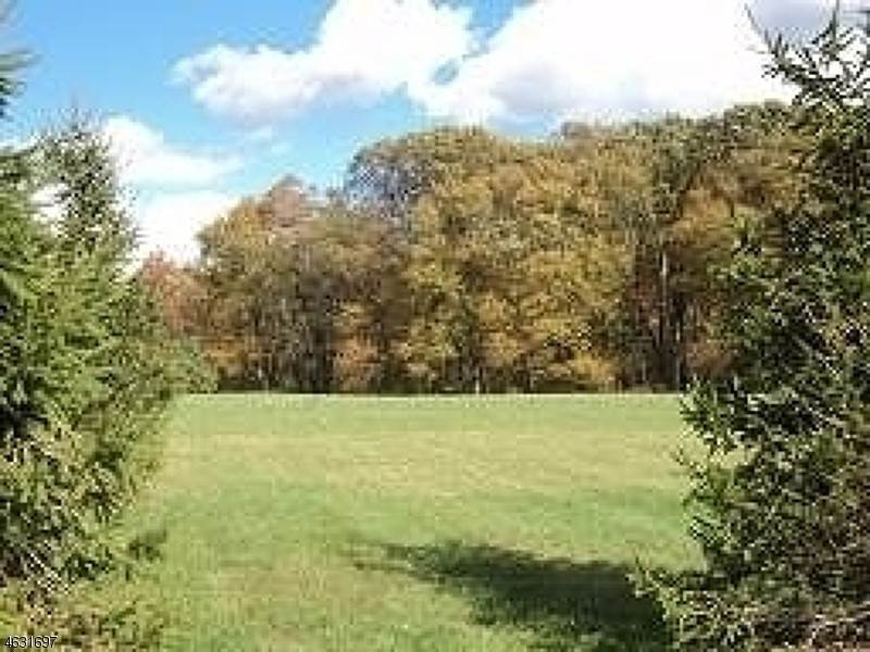 Land for Sale at Hampton, New Jersey 08827 United States