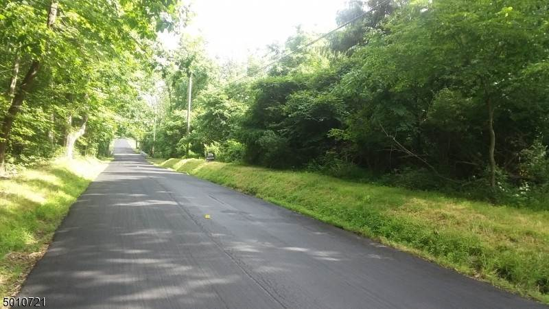 8. Land for Sale at Hopewell, New Jersey 08530 United States