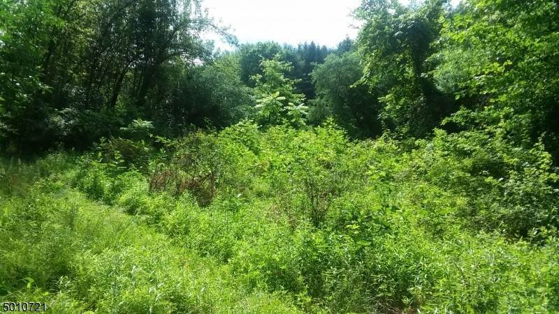 6. Land for Sale at Hopewell, New Jersey 08530 United States