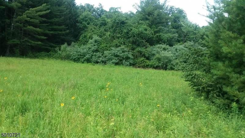 3. Land for Sale at Hopewell, New Jersey 08530 United States