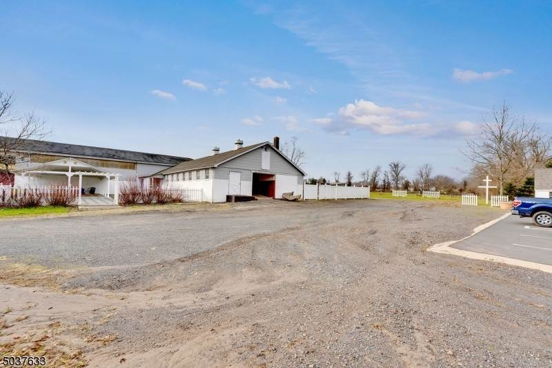 14. Commercial for Sale at Hillsborough, New Jersey 08844 United States