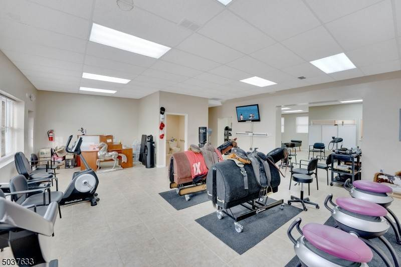 8. Commercial for Sale at Hillsborough, New Jersey 08844 United States