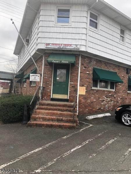 Commercial for Sale at Roselle Park, New Jersey 07204 United States