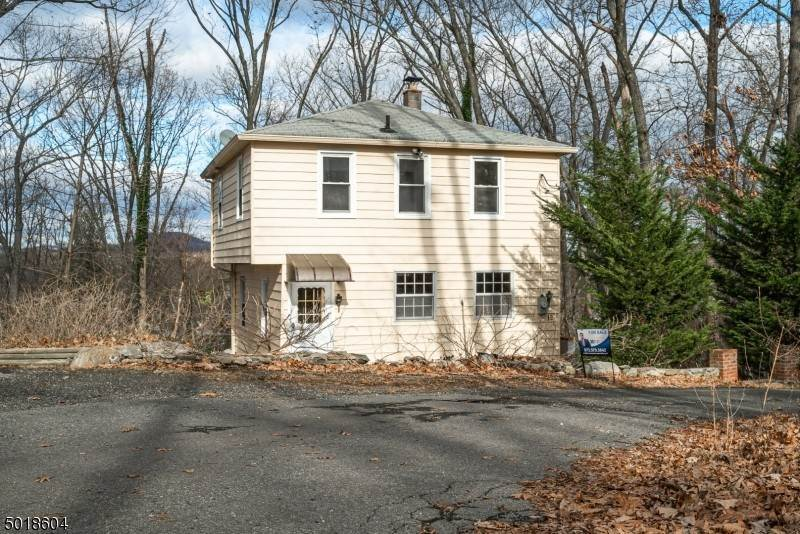 Single Family Homes for Sale at Wanaque, New Jersey 07420 United States