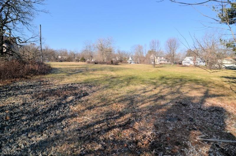 Land for Sale at Flemington, New Jersey 08822 United States