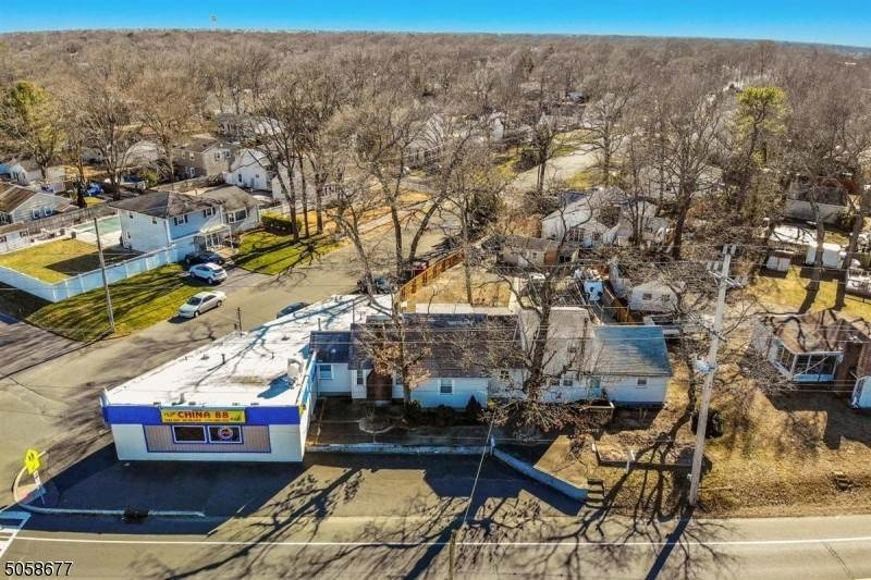 Commercial for Sale at Point Pleasant, New Jersey 08742 United States