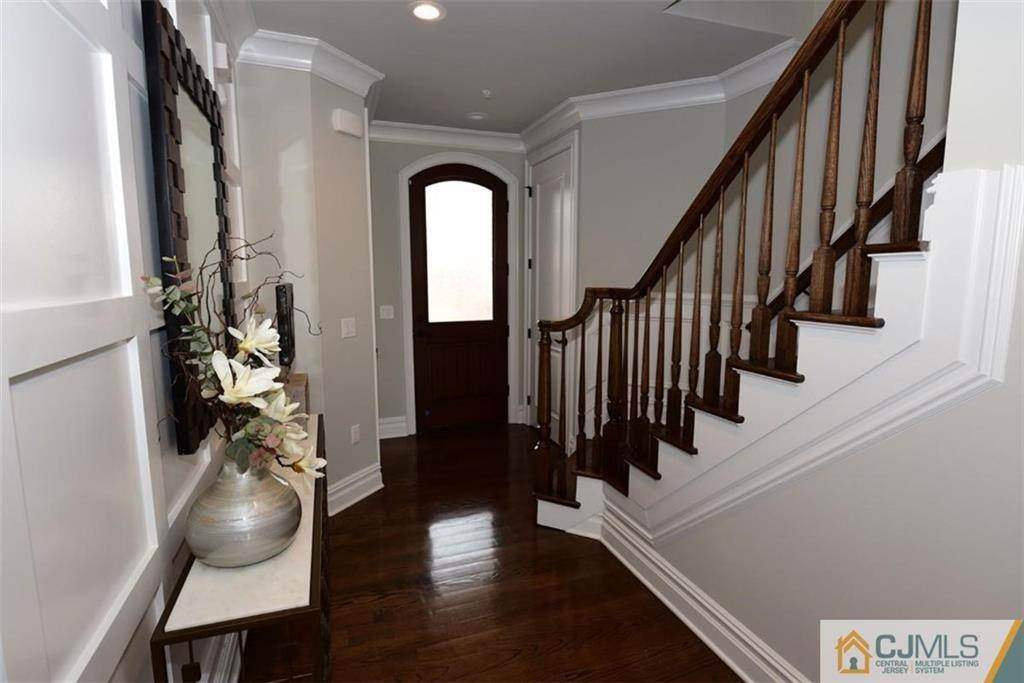townhouses for Sale at Highland Park, New Jersey 08904 United States
