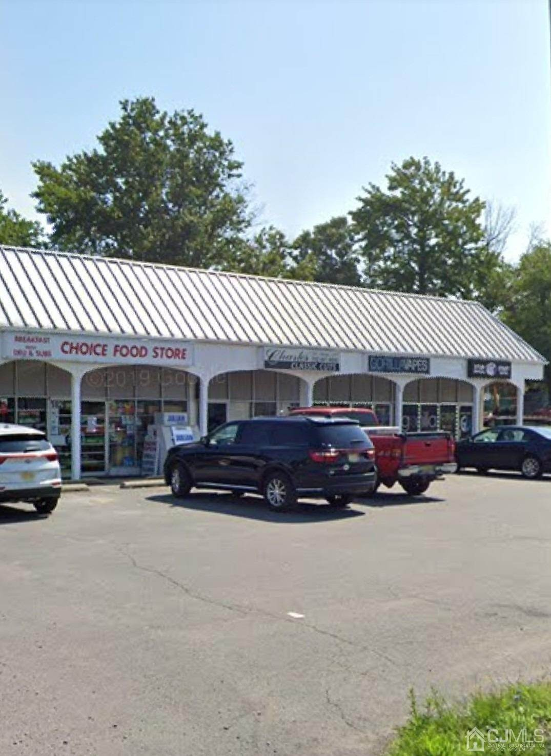 Commercial for Sale at Old Bridge, New Jersey 07735 United States