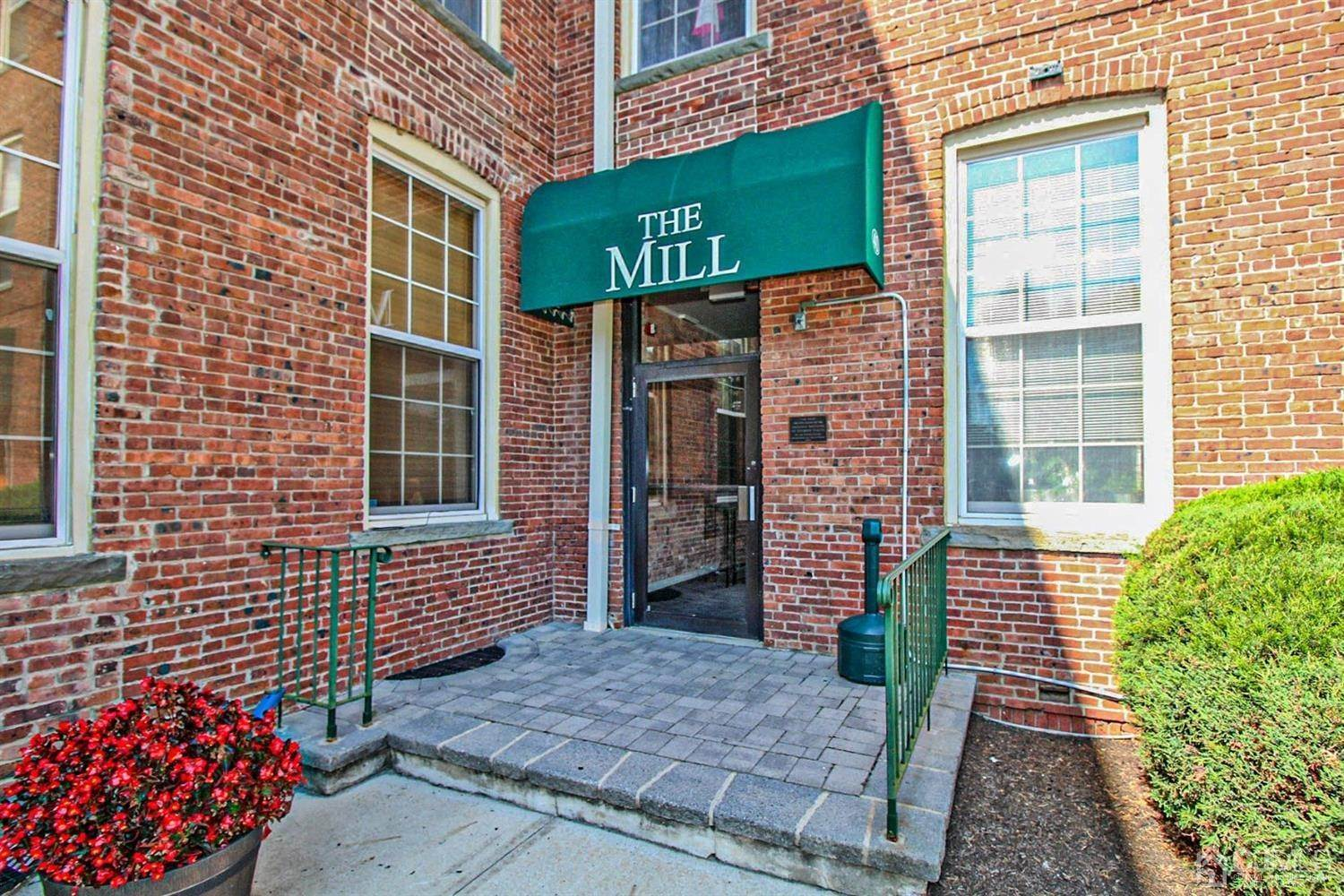 Residential Lease at Milltown, New Jersey 08850 United States