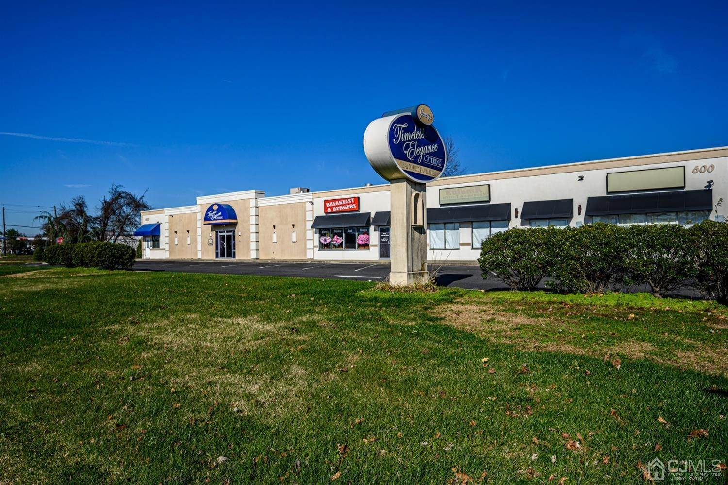 Commercial for Sale at Burlington City, New Jersey 08016 United States