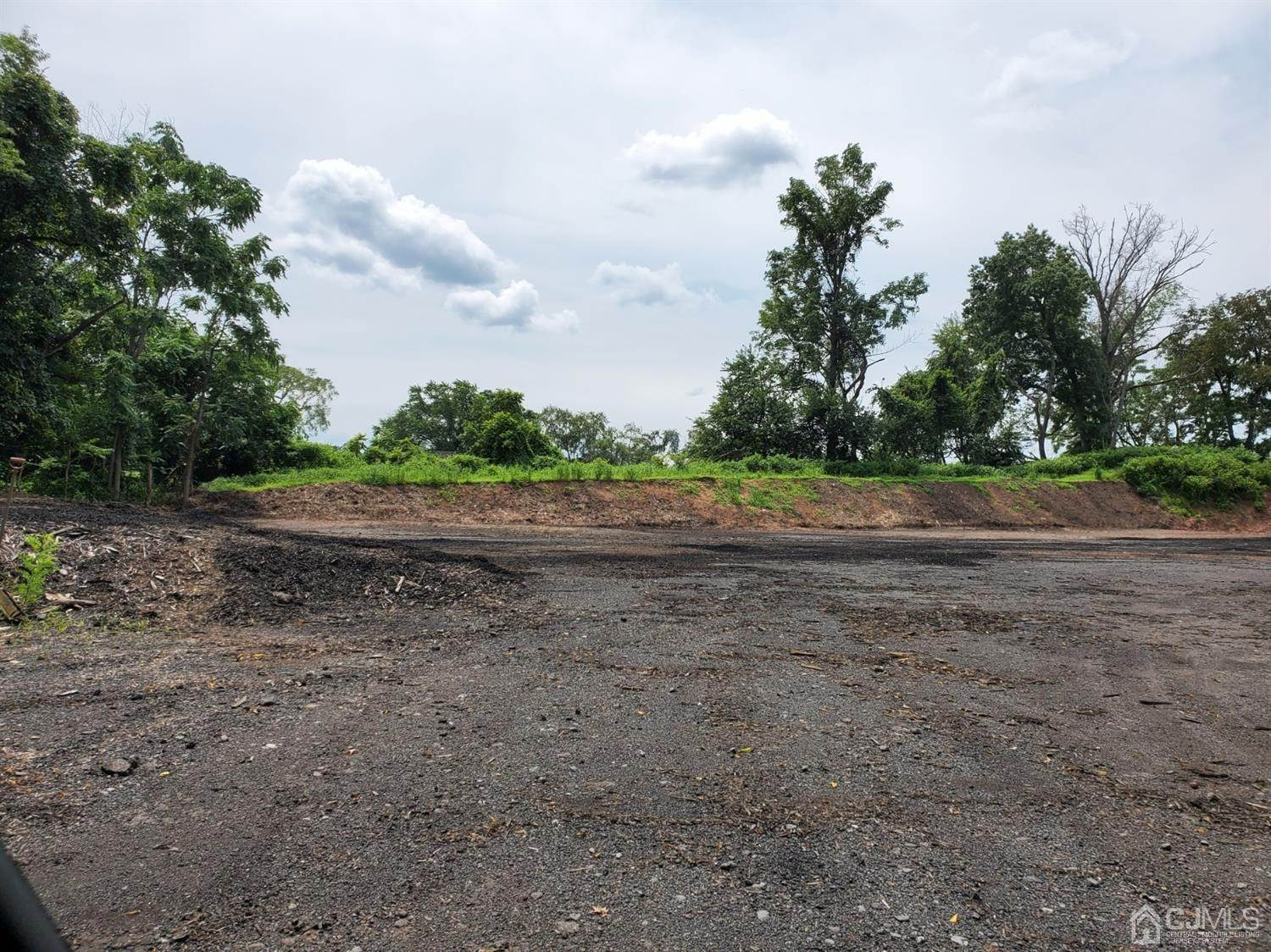 17. Land for Sale at Hillsborough, New Jersey 08844 United States