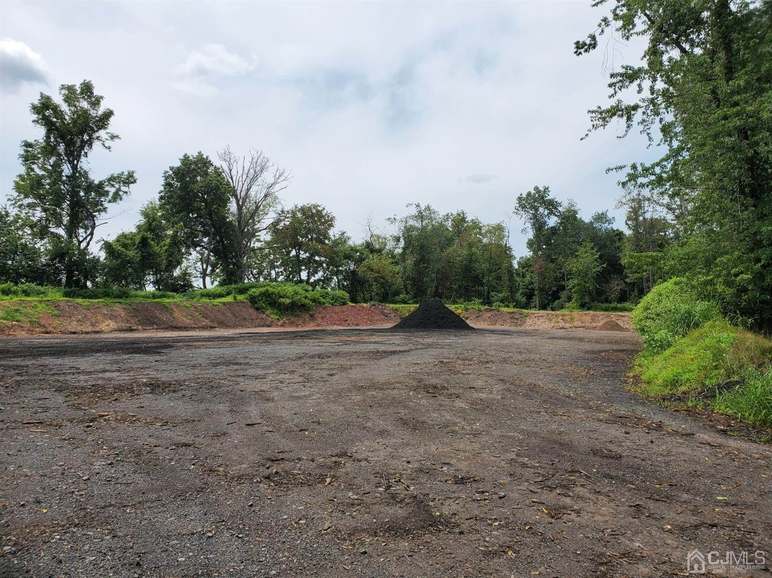 16. Land for Sale at Hillsborough, New Jersey 08844 United States