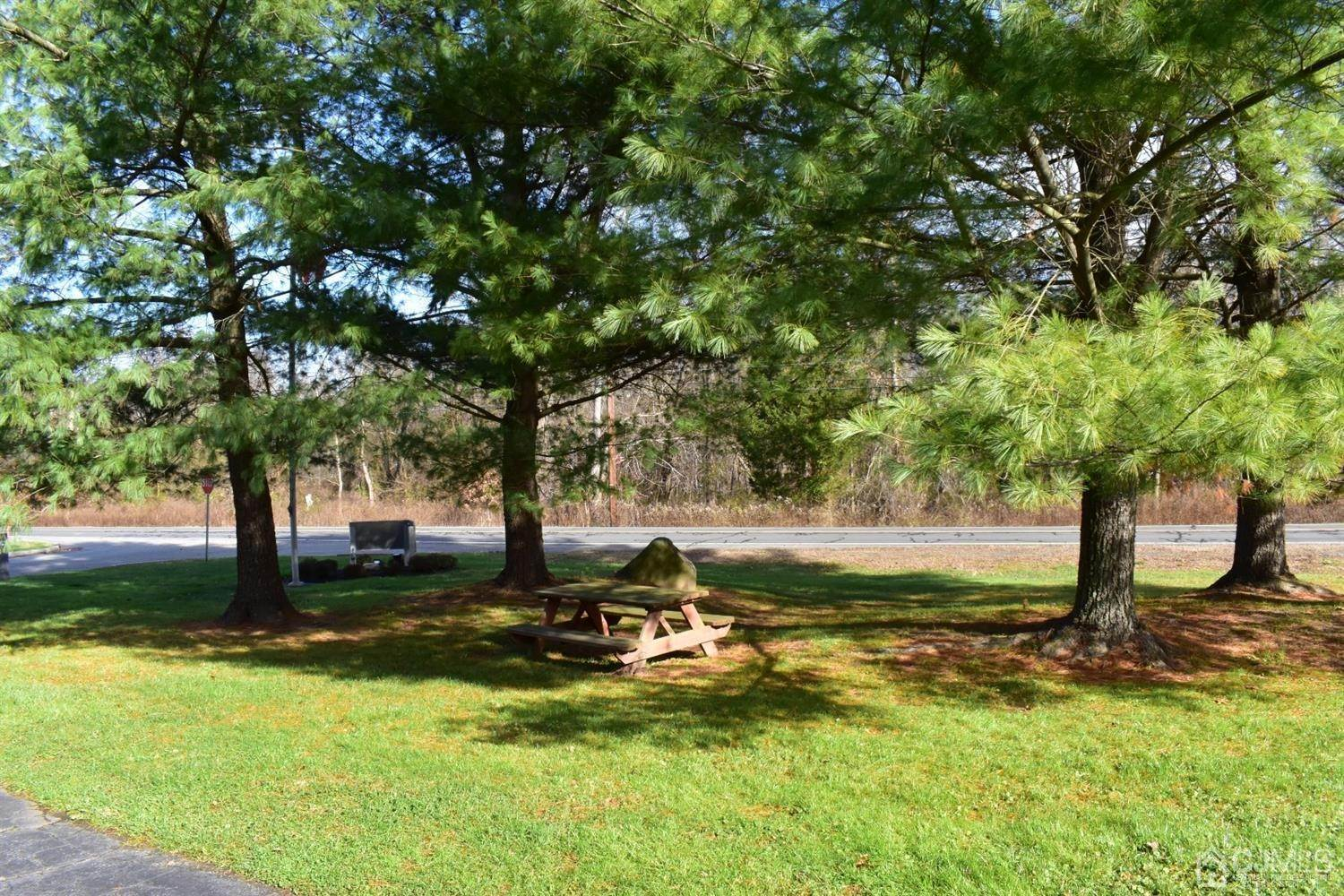 15. Land for Sale at Hillsborough, New Jersey 08844 United States