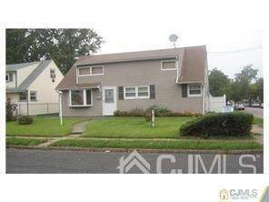 Residential Lease at Carteret, New Jersey 07008 United States