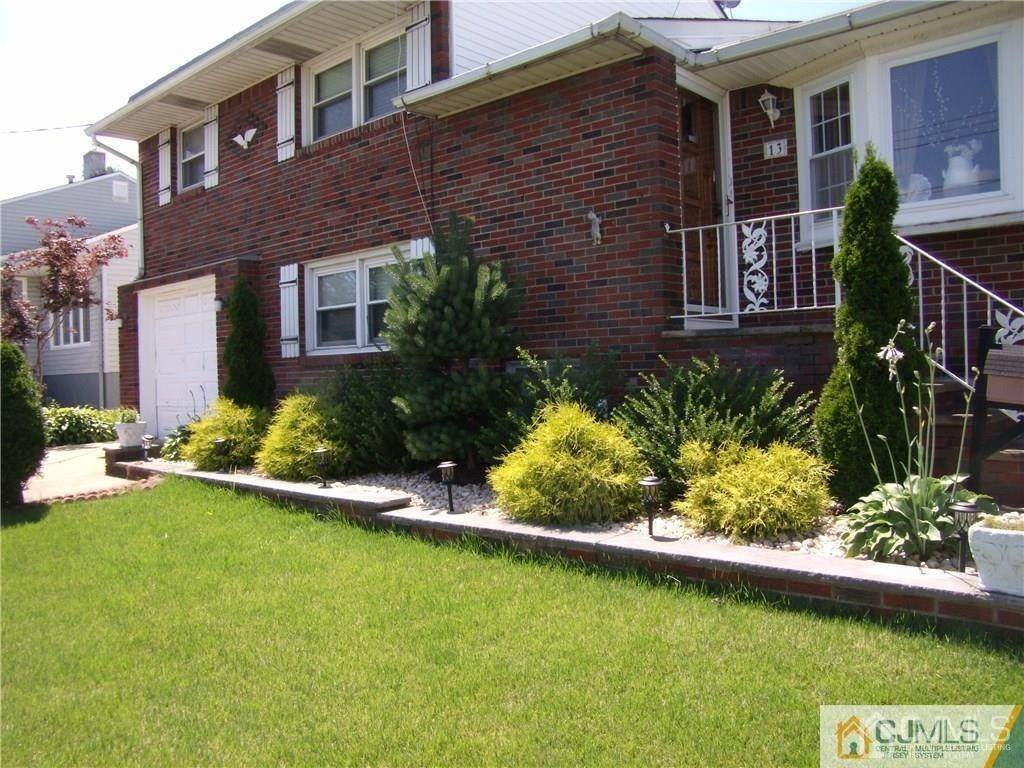 Residential Lease bei Carteret, New Jersey 07008 Vereinigte Staaten