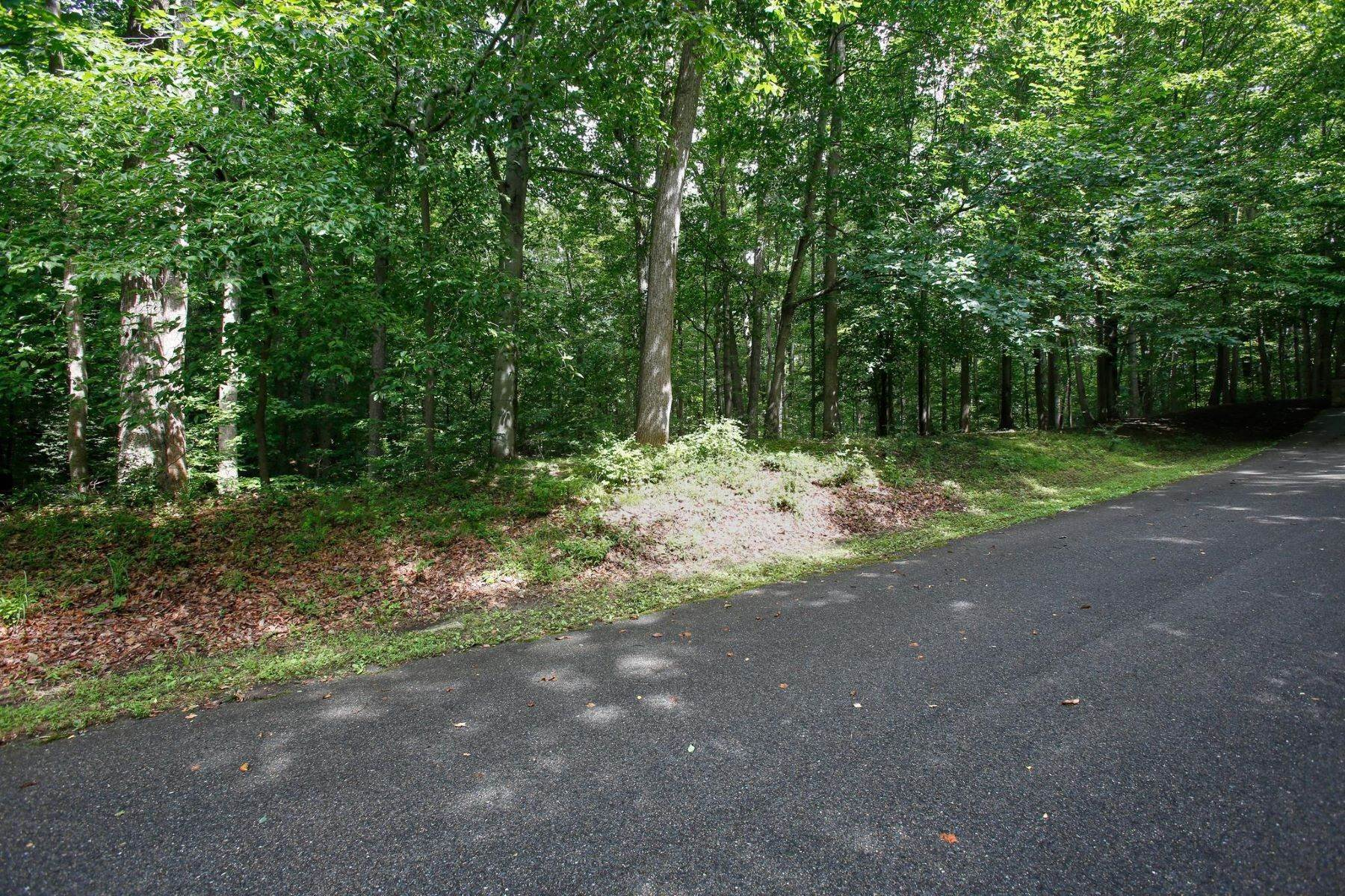 Land for Sale at Crownsville, Maryland 21032 United States