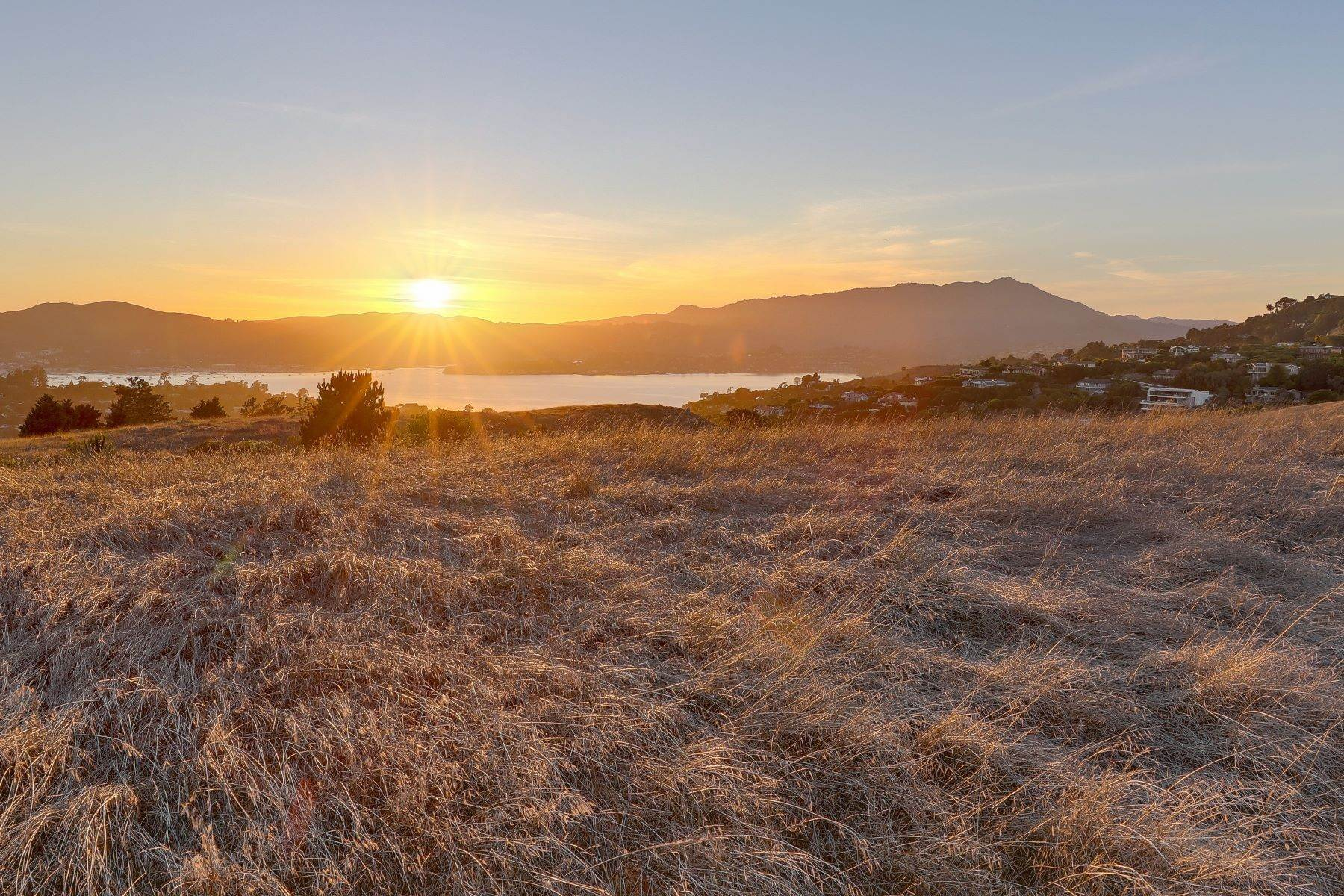 11. Land for Sale at Tiburon, California 94920 United States
