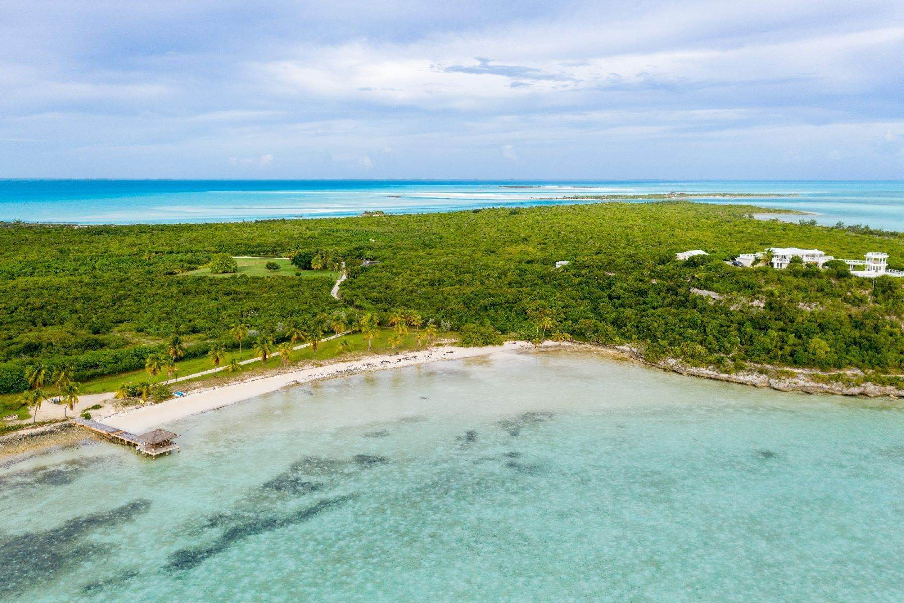 9. Private Islands for Sale at Exuma Cays, Exuma Bahamas