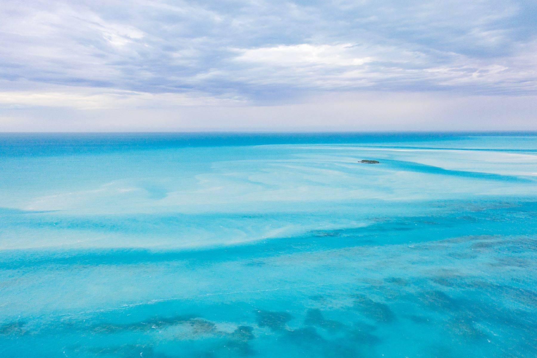 13. Private Islands for Sale at Exuma Cays, Exuma Bahamas