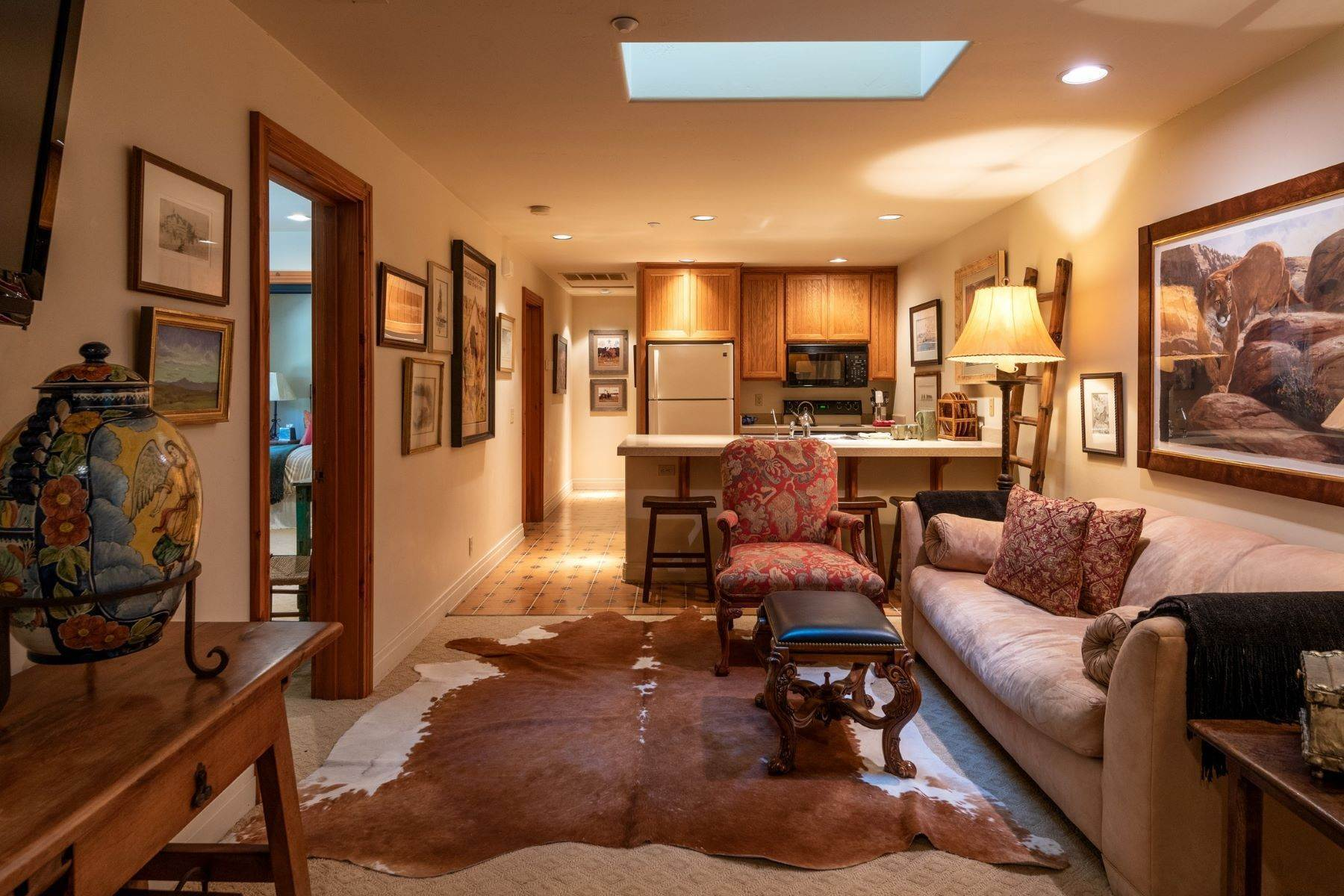 26. Farm and Ranch Properties for Sale at 16401 Calle Feliz, Rancho Santa Fe, Ca, 92067 Rancho Santa Fe, California 92067 United States