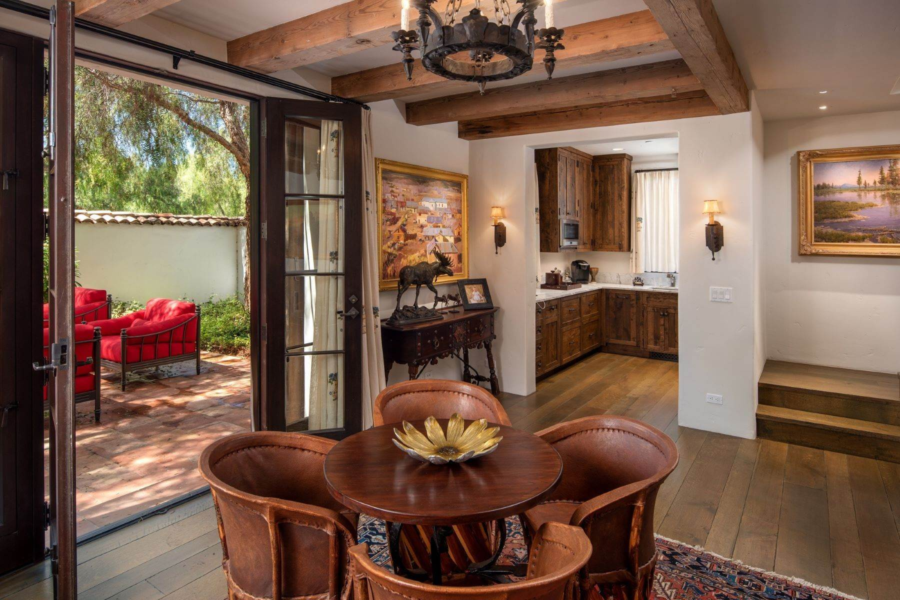 20. Farm and Ranch Properties for Sale at 16401 Calle Feliz, Rancho Santa Fe, Ca, 92067 Rancho Santa Fe, California 92067 United States