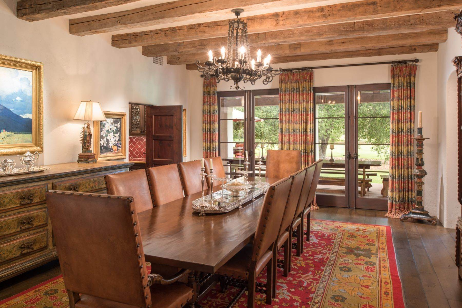 6. Farm and Ranch Properties for Sale at 16401 Calle Feliz, Rancho Santa Fe, Ca, 92067 Rancho Santa Fe, California 92067 United States