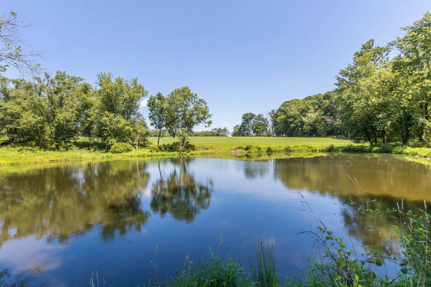 31. Farm and Ranch Properties for Sale at Holly Farm 86 SANDY RIDGE RD, Stockton, New Jersey 08559 United States