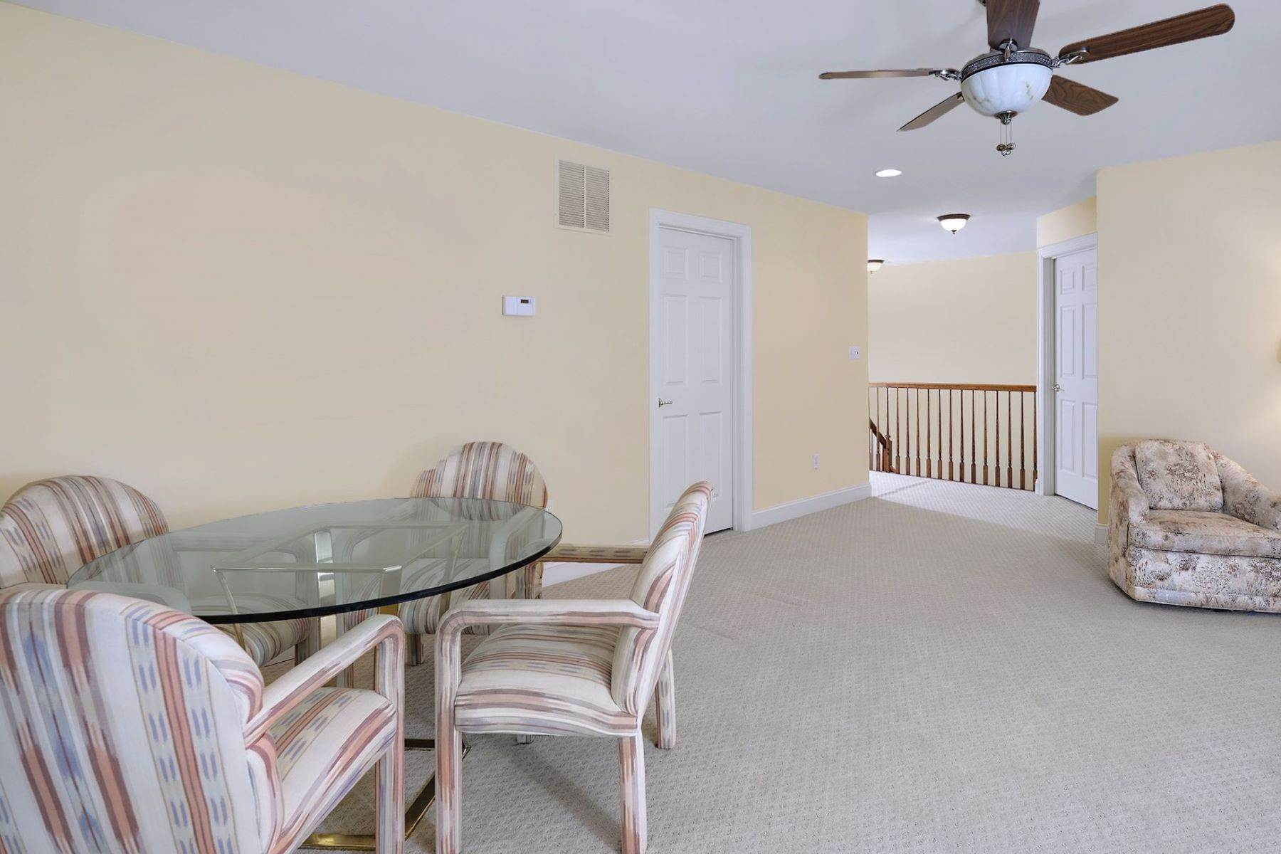18. Condominiums for Sale at In Ventana At Lawrenceville 8 Schindler Court, Lawrenceville, New Jersey 08648 United States