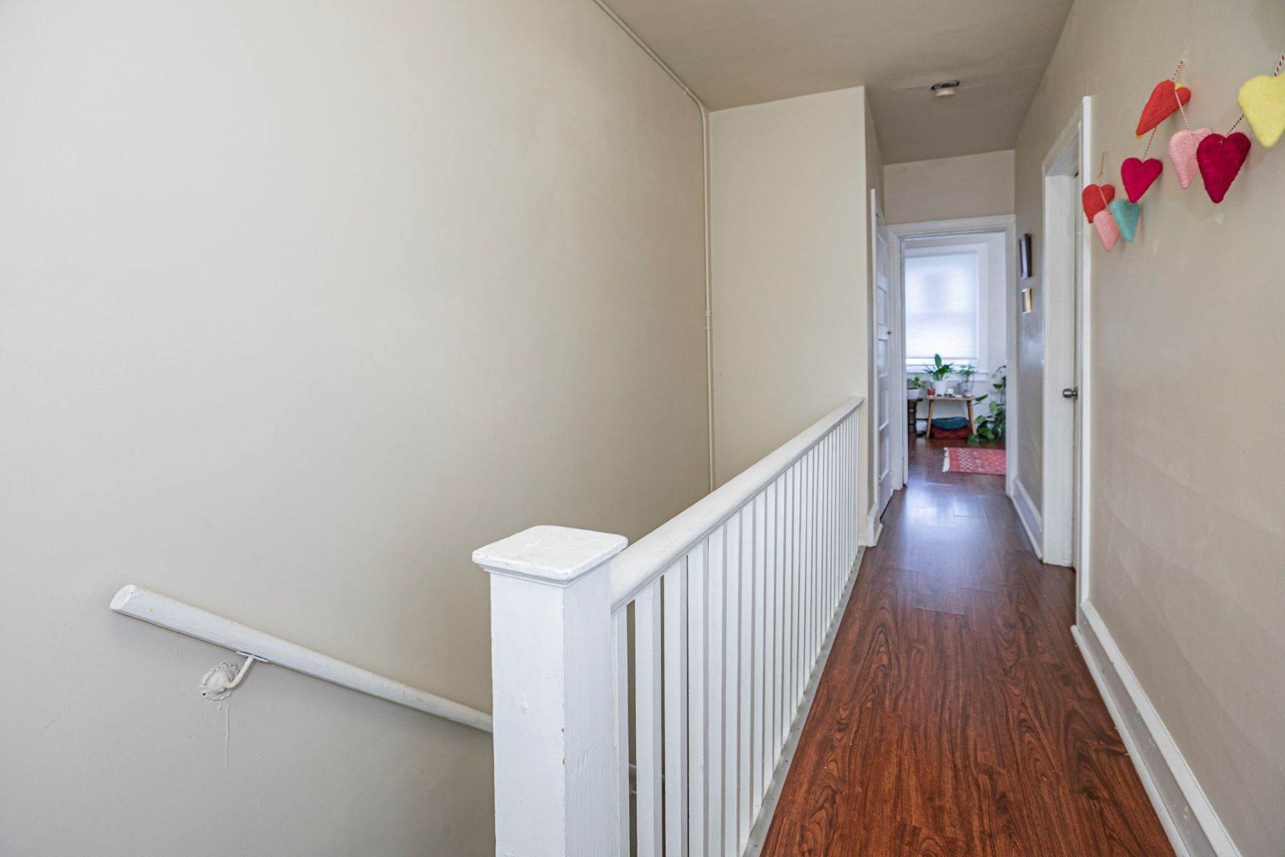 13. Multi-Family Homes for Sale at Loaded with Main Street Charm 14-20 North Main Street, Pennington, New Jersey 08534 United States