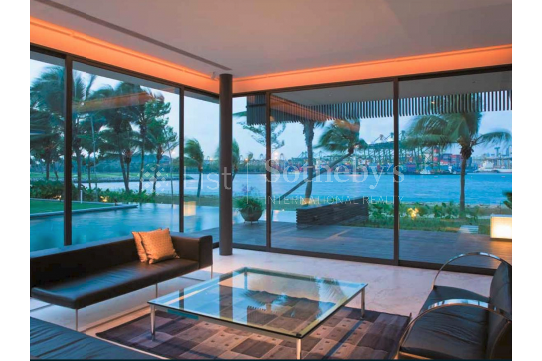 10. Other Residential Homes for Sale at The Harbour View House, Sentosa Singapore, Cities In Singapore Singapore