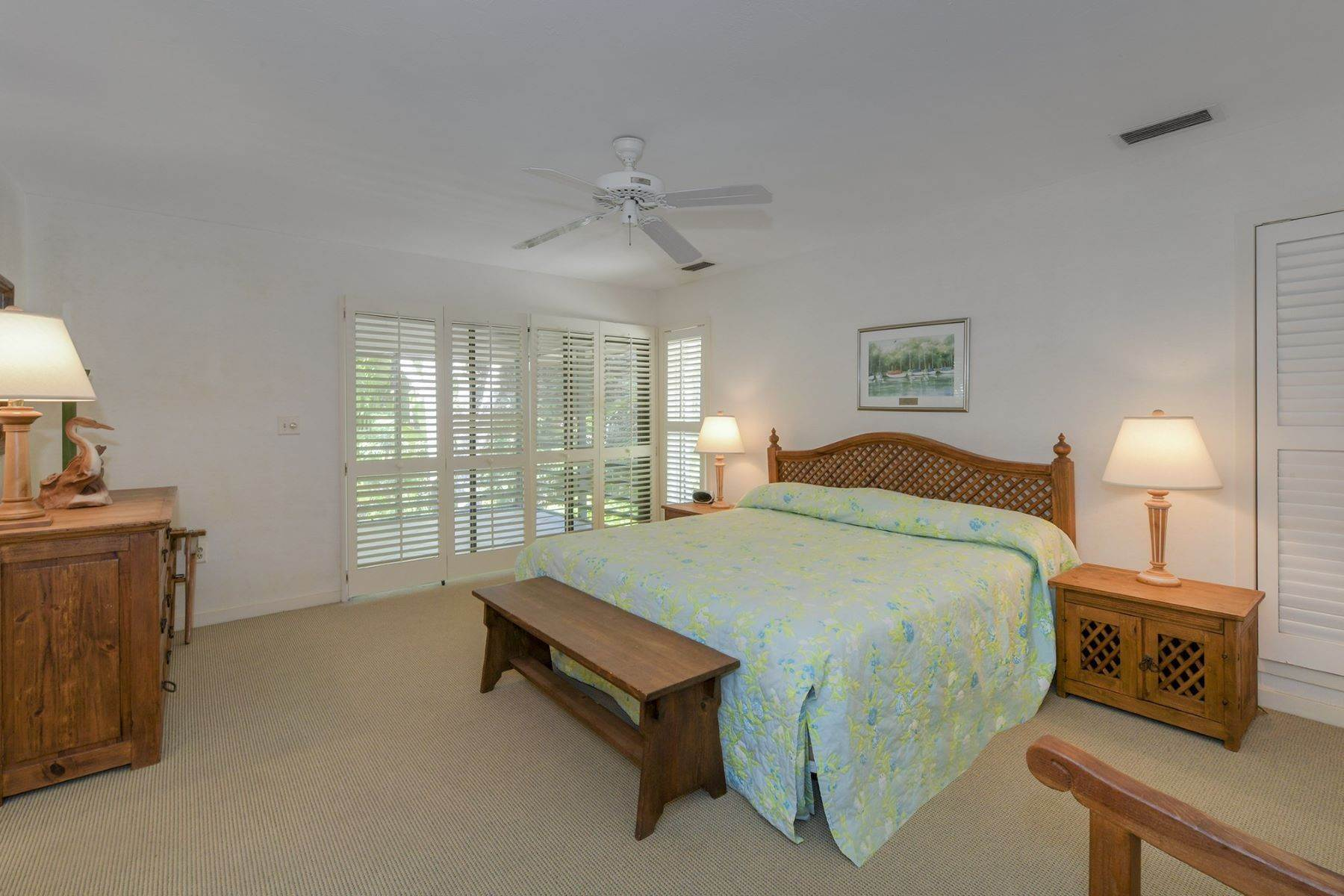 27. Property for Sale at 10 Cannon Point, Key Largo, FL Key Largo, Florida 33037 United States