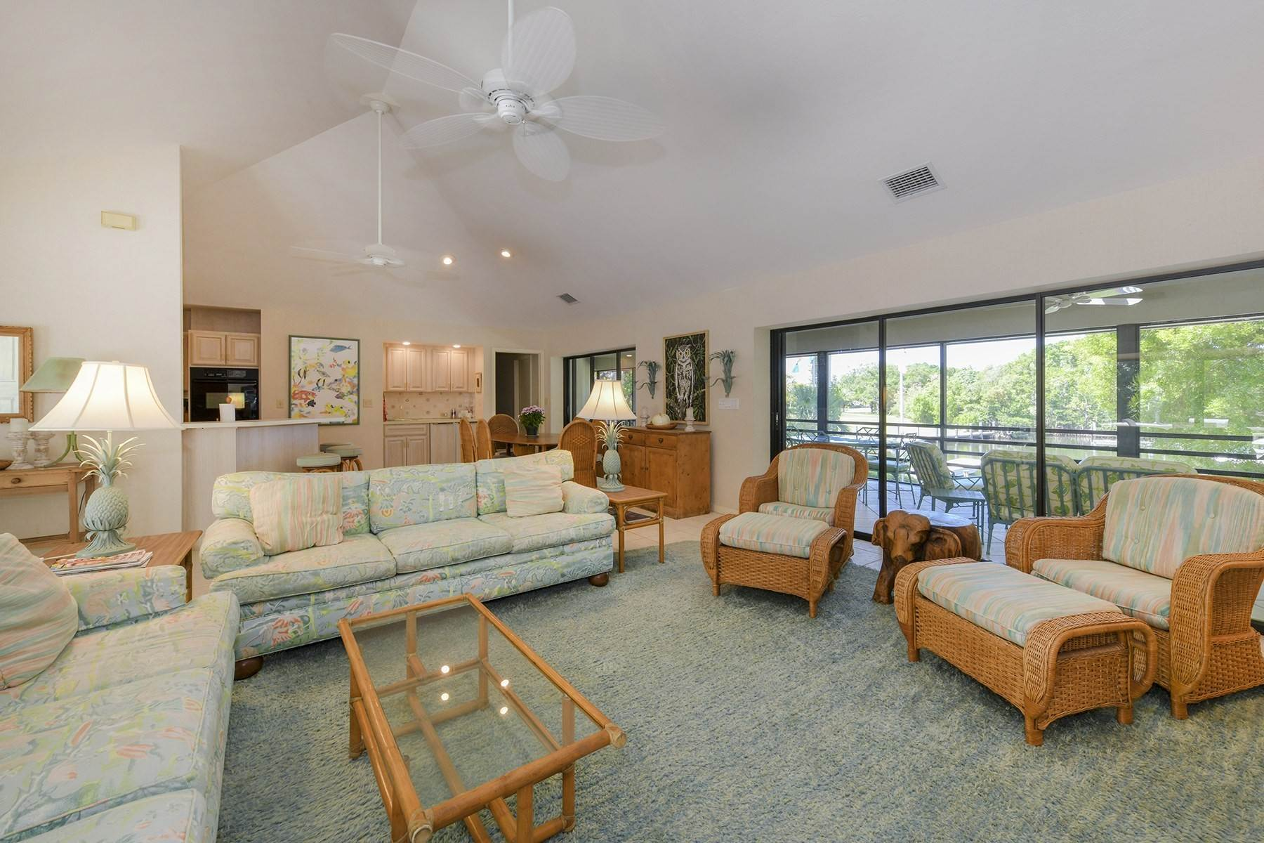 39. Property for Sale at 10 Cannon Point, Key Largo, FL Key Largo, Florida 33037 United States