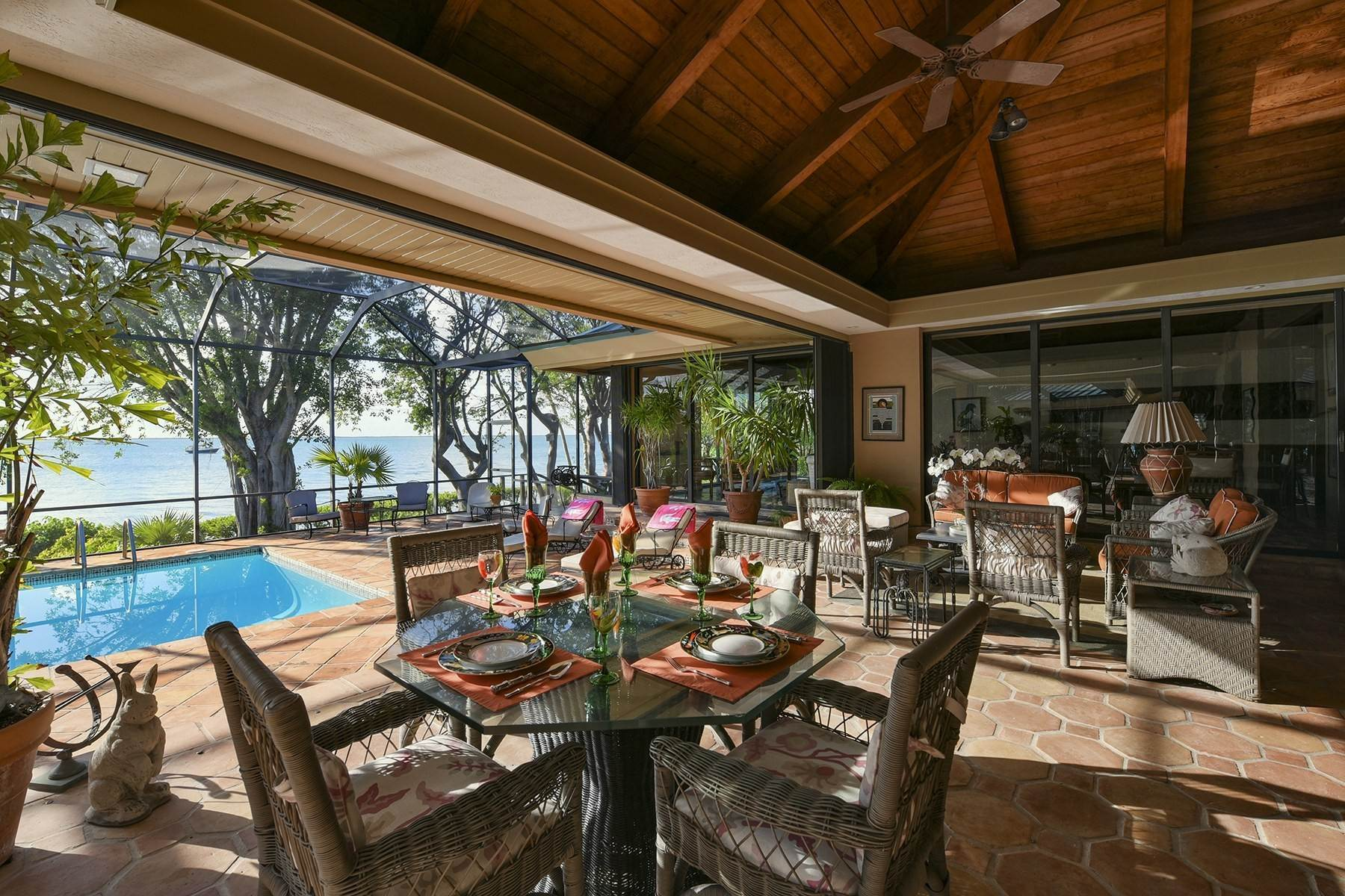 17. Property for Sale at 10 Cannon Point, Key Largo, FL Key Largo, Florida 33037 United States