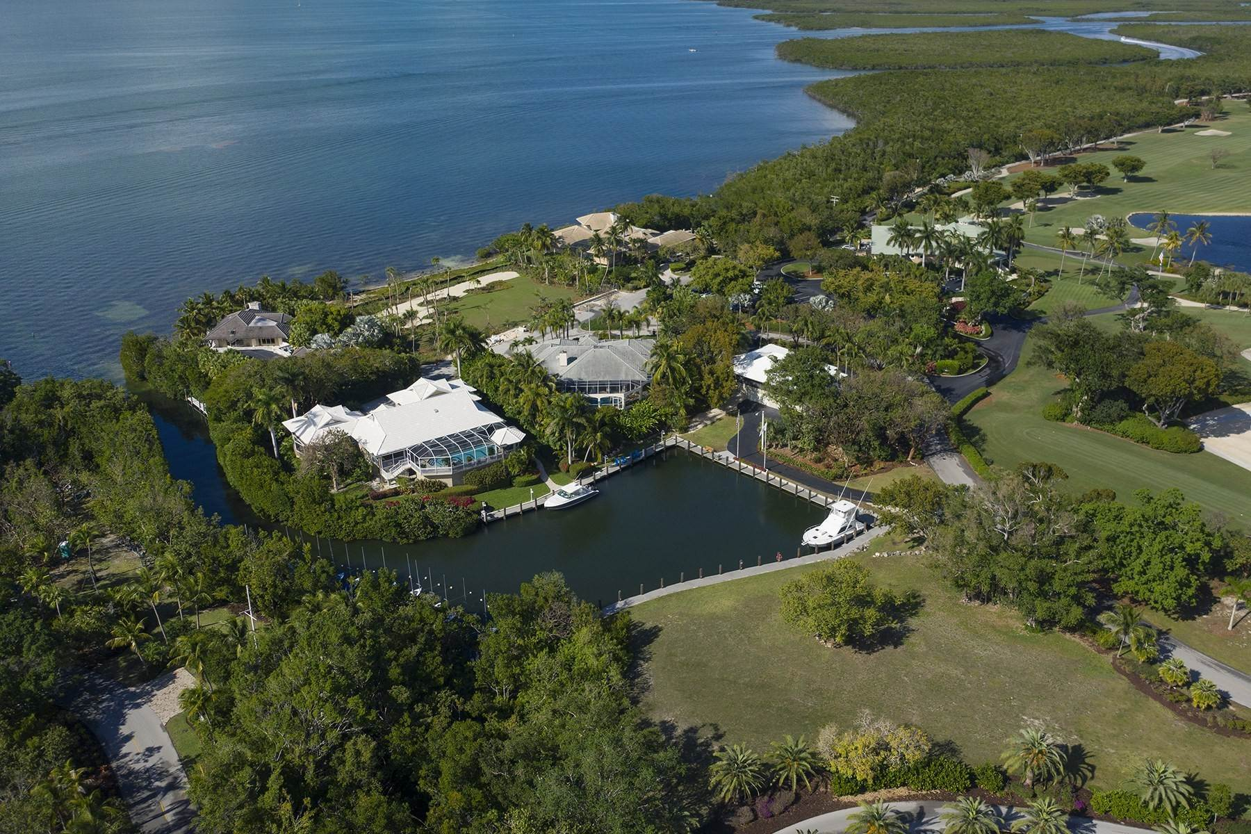 15. Property for Sale at 10 Cannon Point, Key Largo, FL Key Largo, Florida 33037 United States