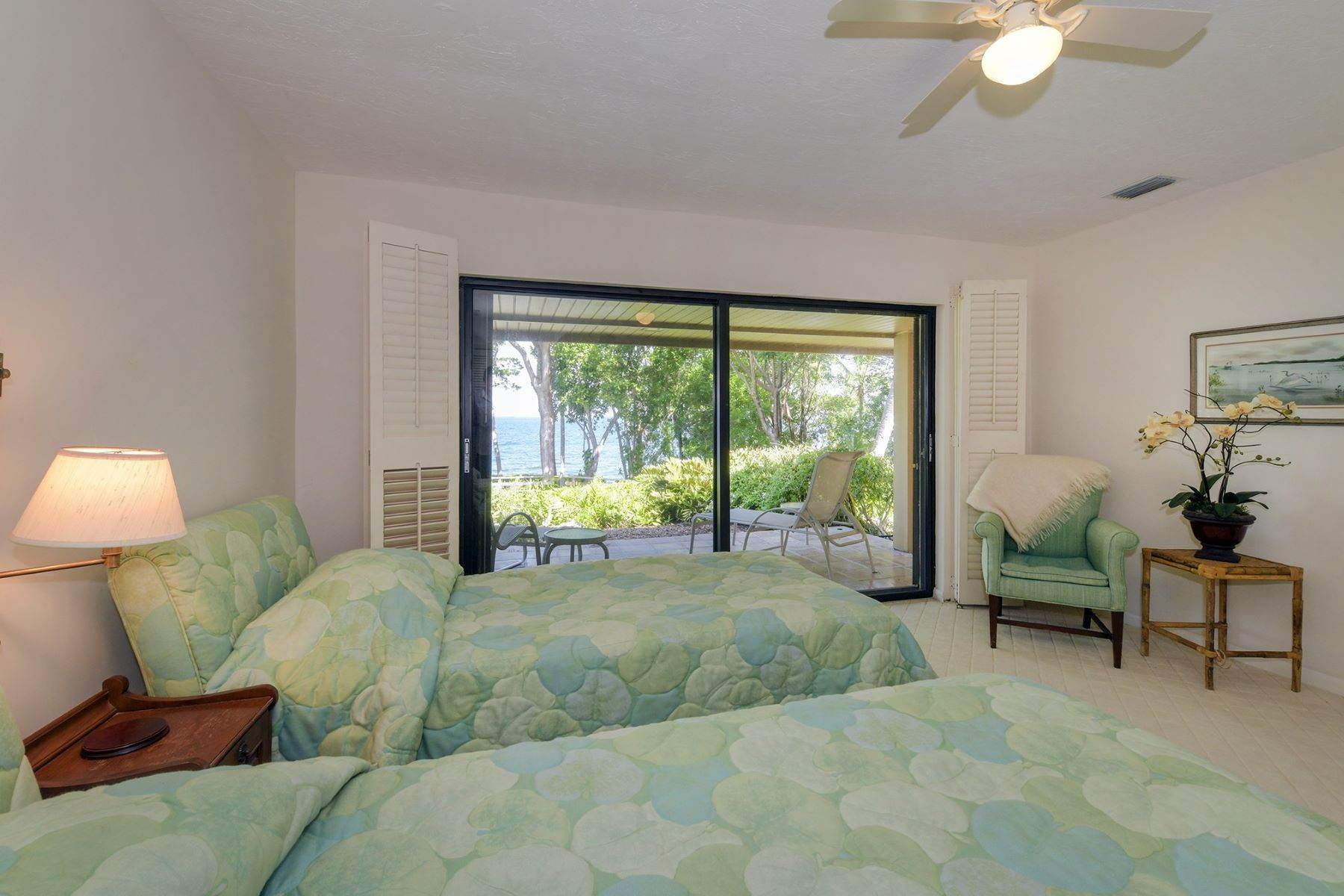 26. Property for Sale at 10 Cannon Point, Key Largo, FL Key Largo, Florida 33037 United States