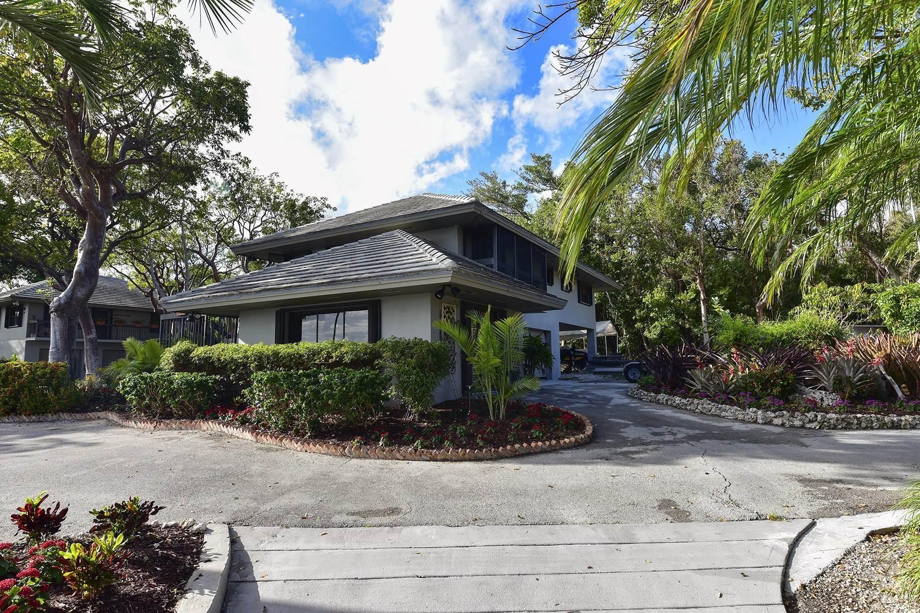4. Property for Sale at 10 Cannon Point, Key Largo, FL Key Largo, Florida 33037 United States