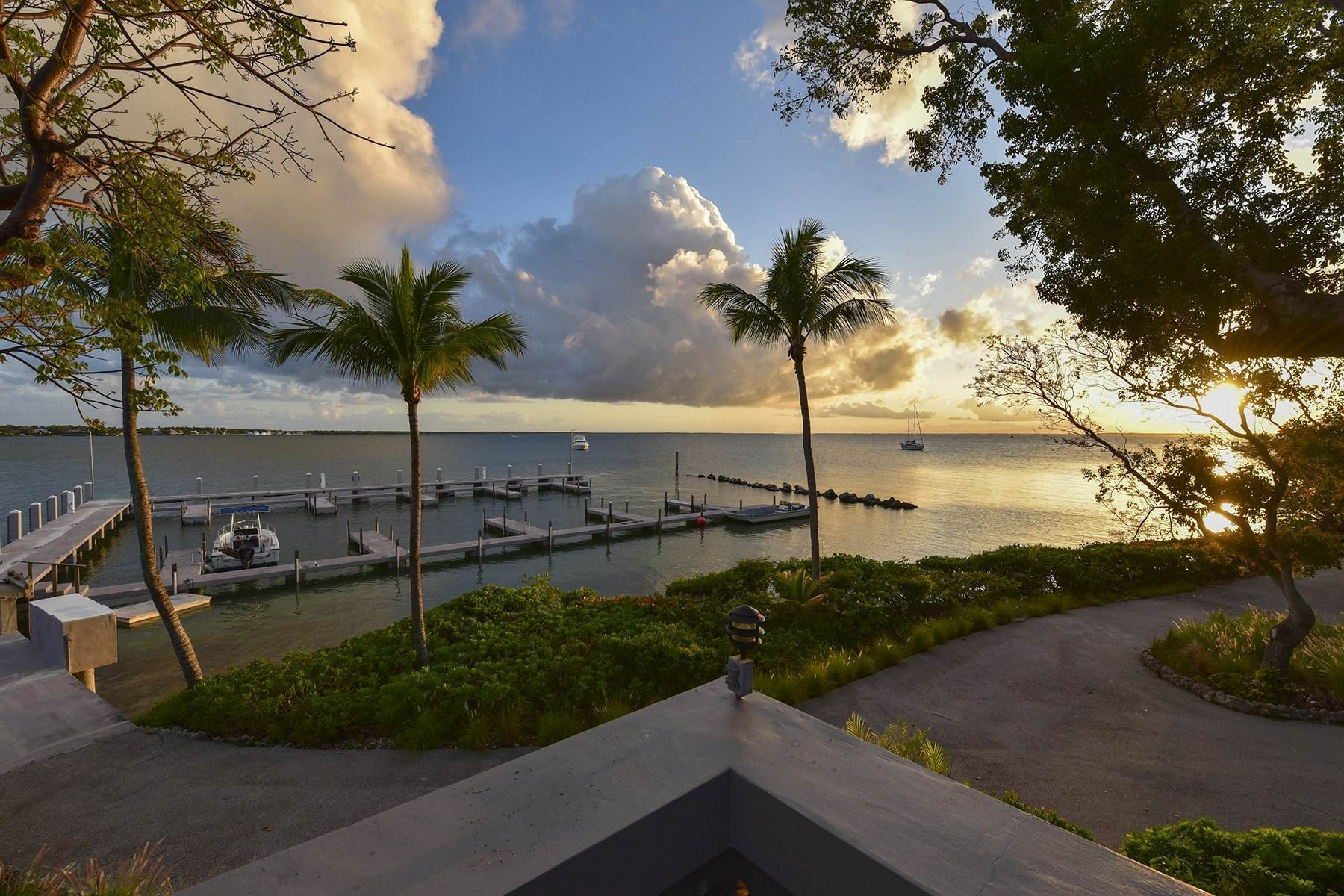 42. Property for Sale at 10 Cannon Point, Key Largo, FL Key Largo, Florida 33037 United States