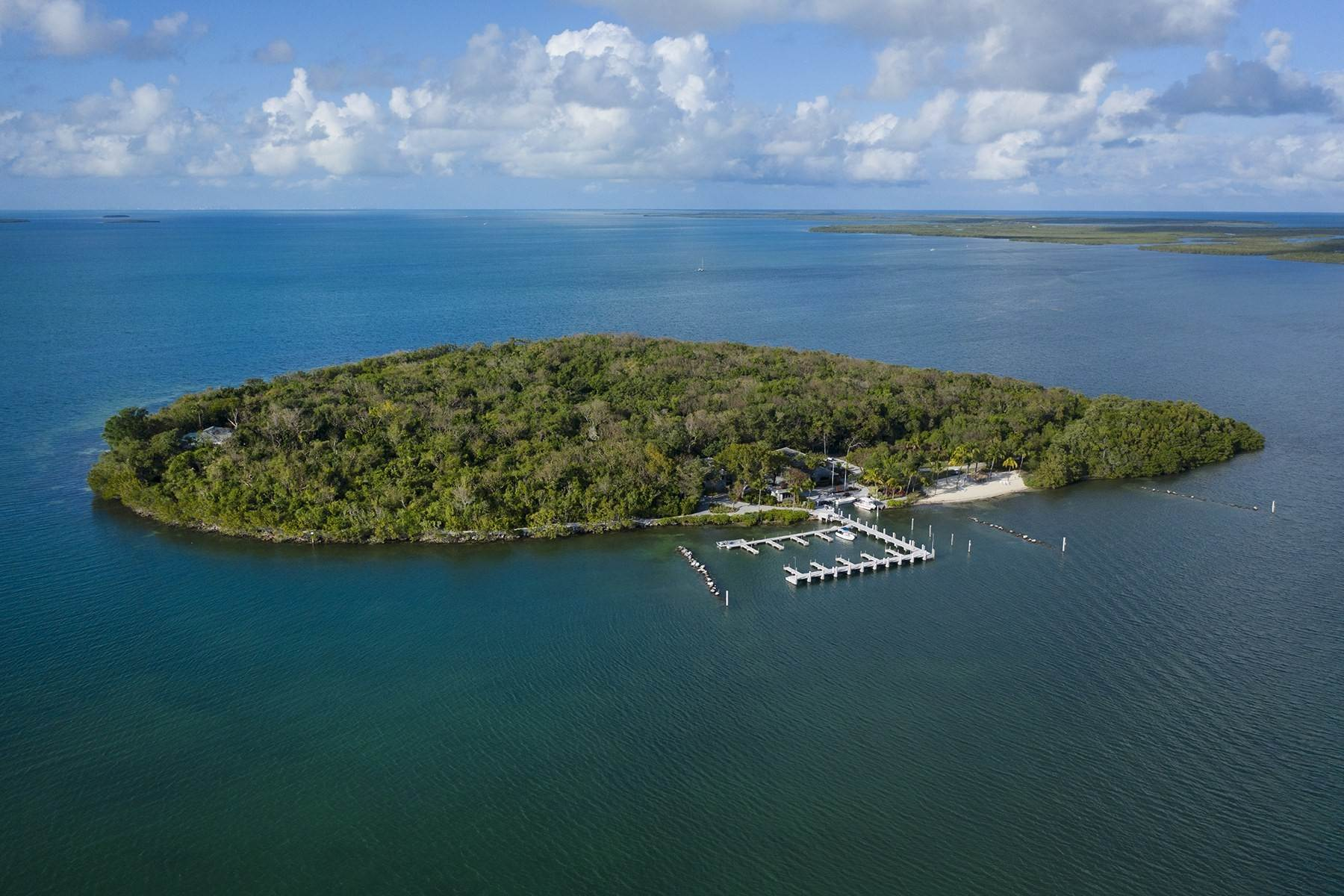3. Property for Sale at 10 Cannon Point, Key Largo, FL Key Largo, Florida 33037 United States