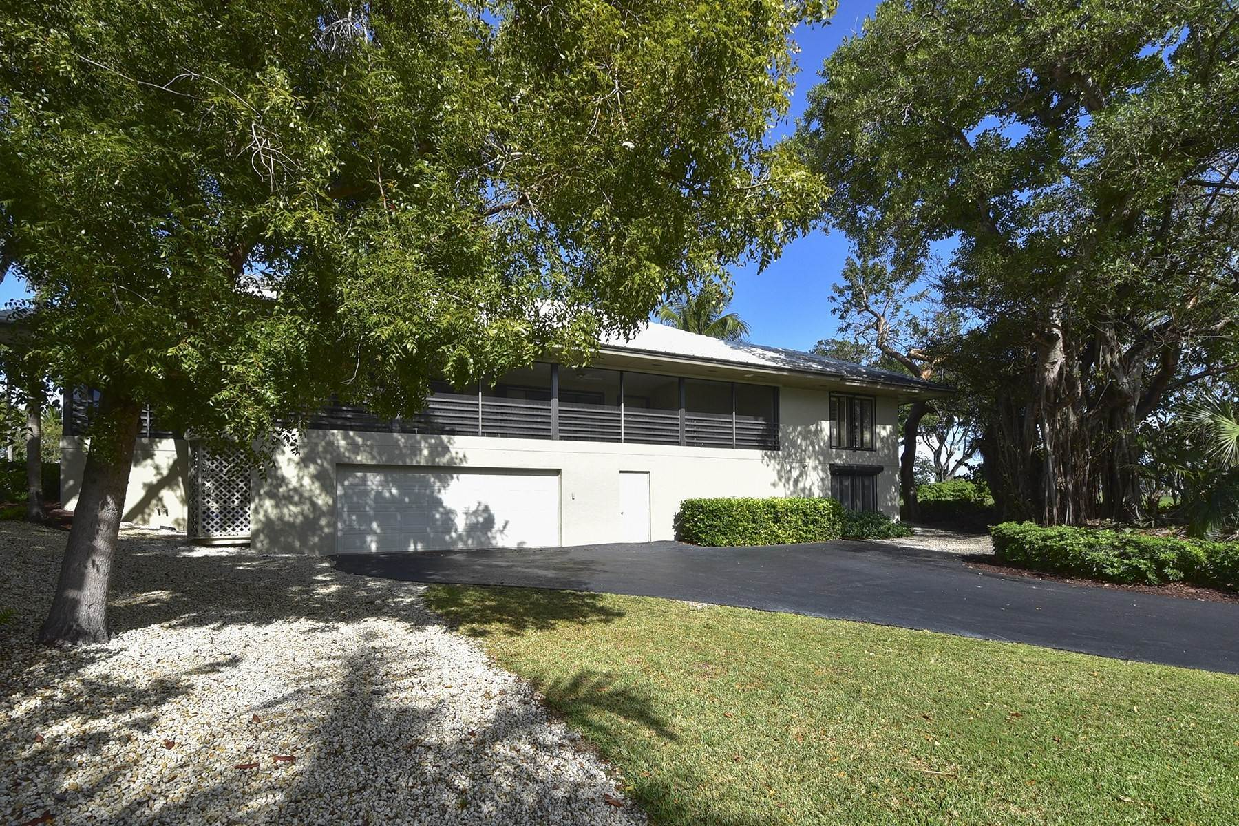 6. Property for Sale at 10 Cannon Point, Key Largo, FL Key Largo, Florida 33037 United States