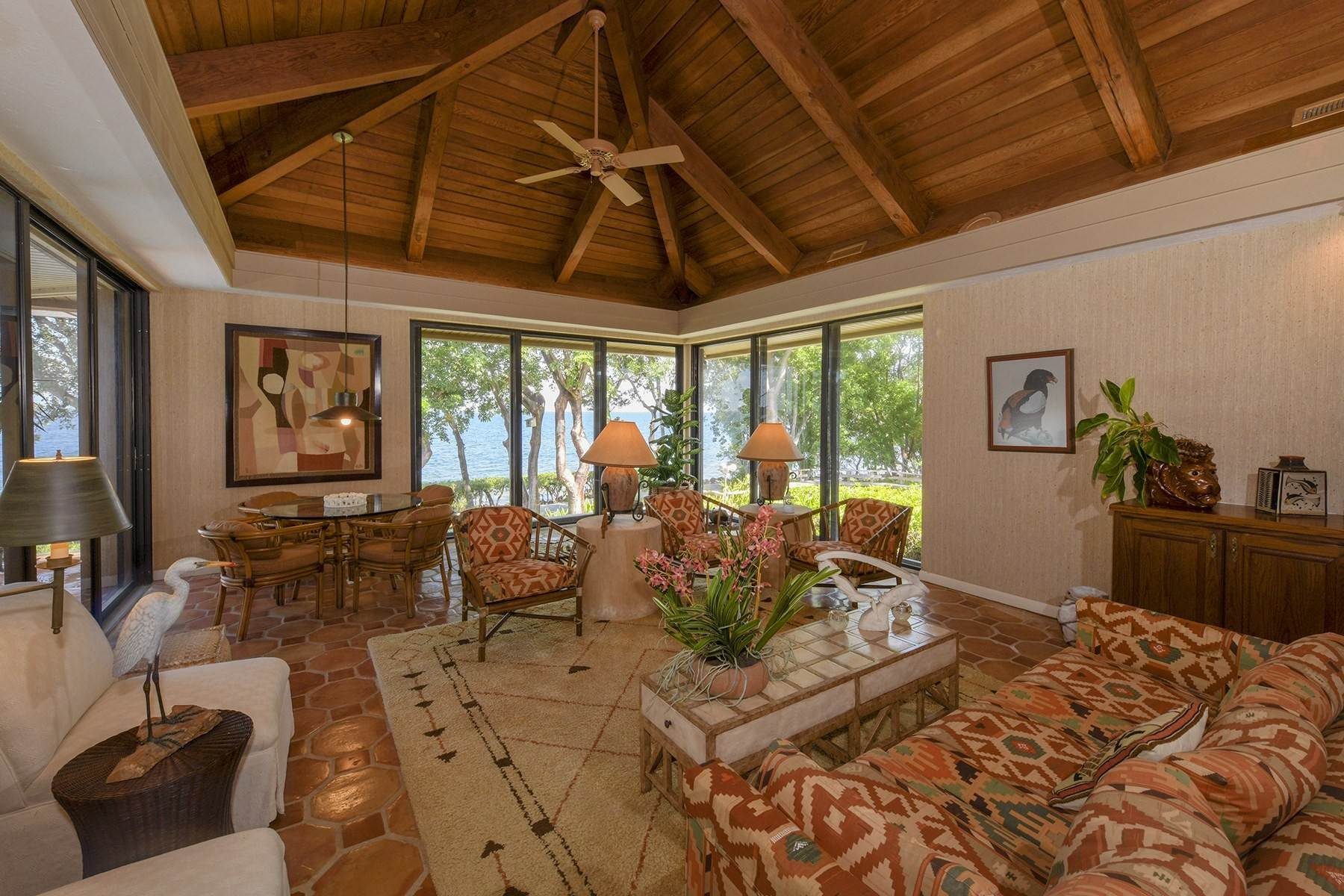 7. Property for Sale at 10 Cannon Point, Key Largo, FL Key Largo, Florida 33037 United States