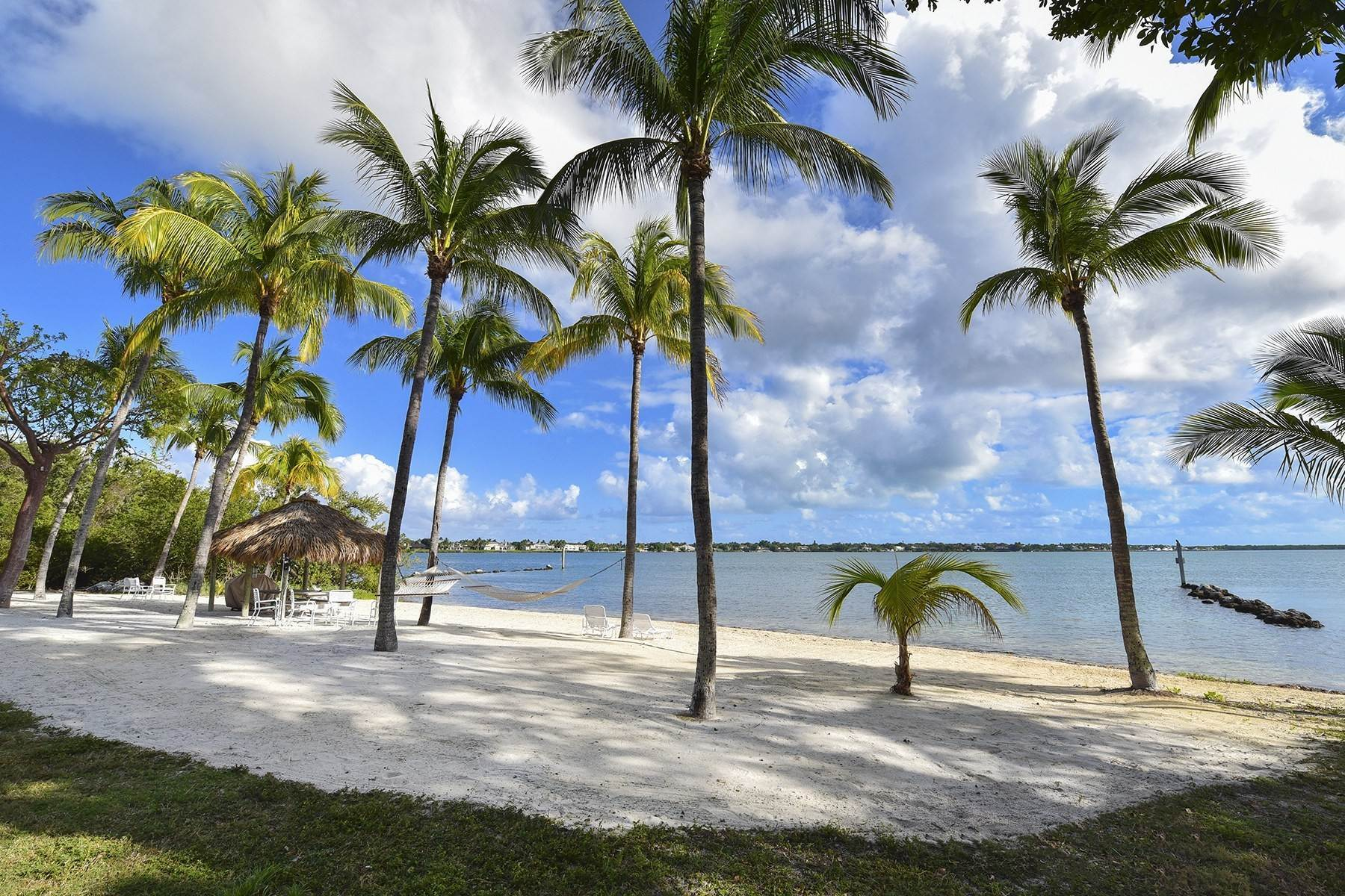 7. Property for Sale at Pumpkin Key - Private Island, Key Largo, FL Key Largo, Florida 33037 United States