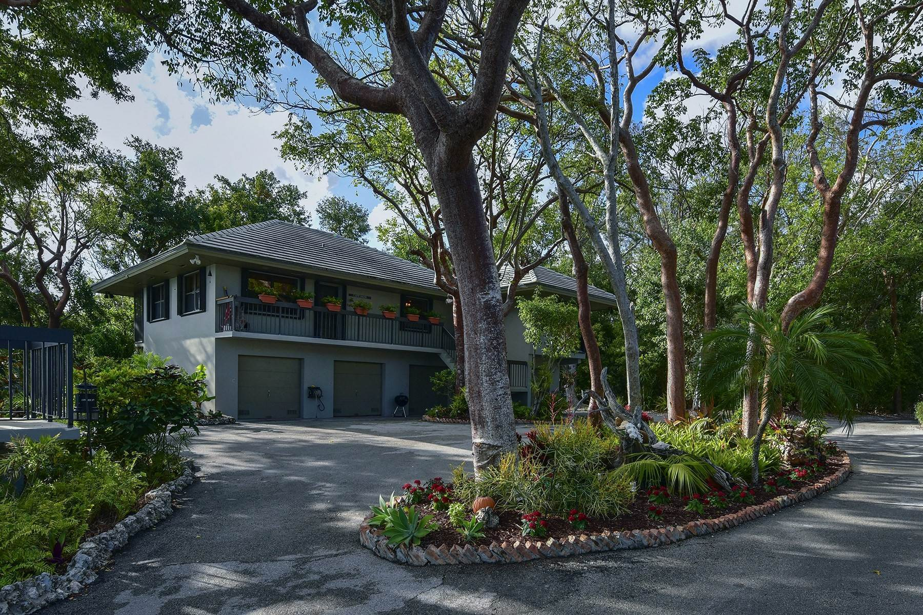21. Property for Sale at Pumpkin Key - Private Island, Key Largo, FL Key Largo, Florida 33037 United States