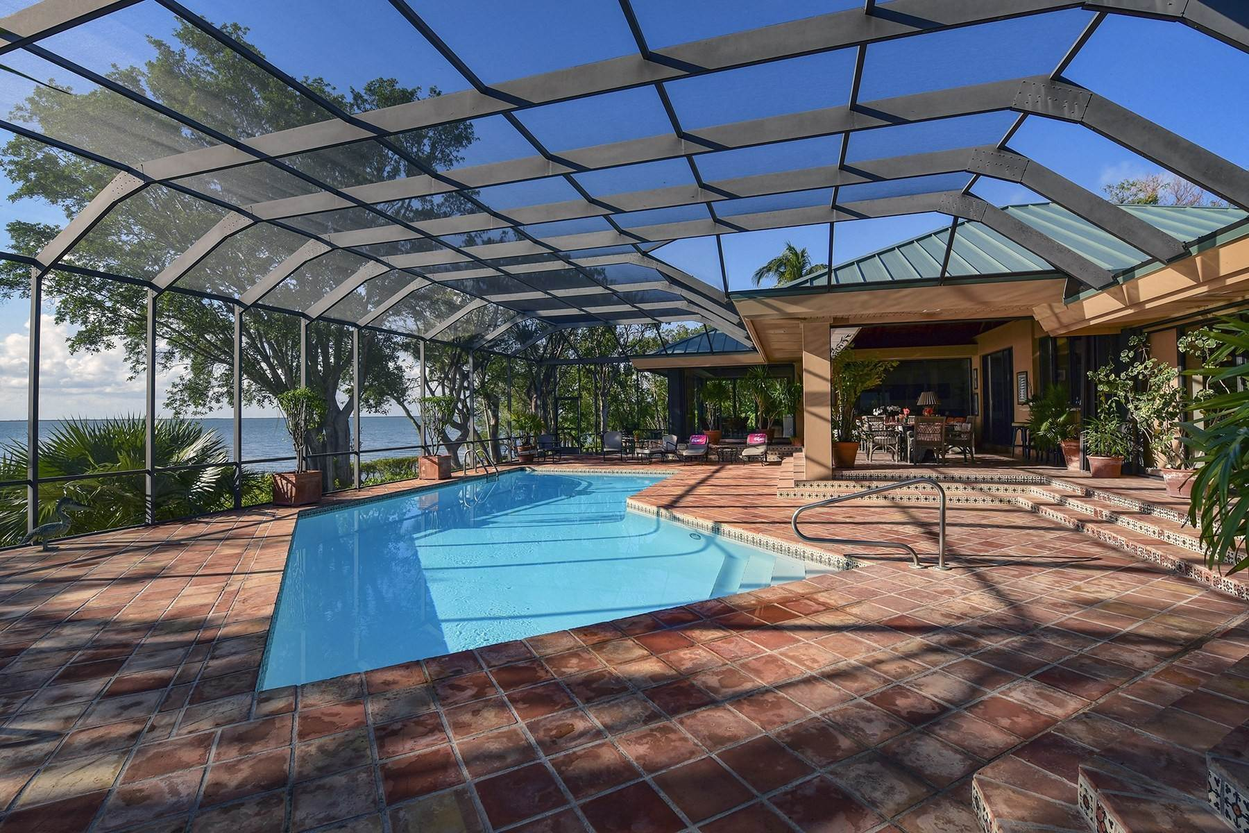 11. Property for Sale at Pumpkin Key - Private Island, Key Largo, FL Key Largo, Florida 33037 United States