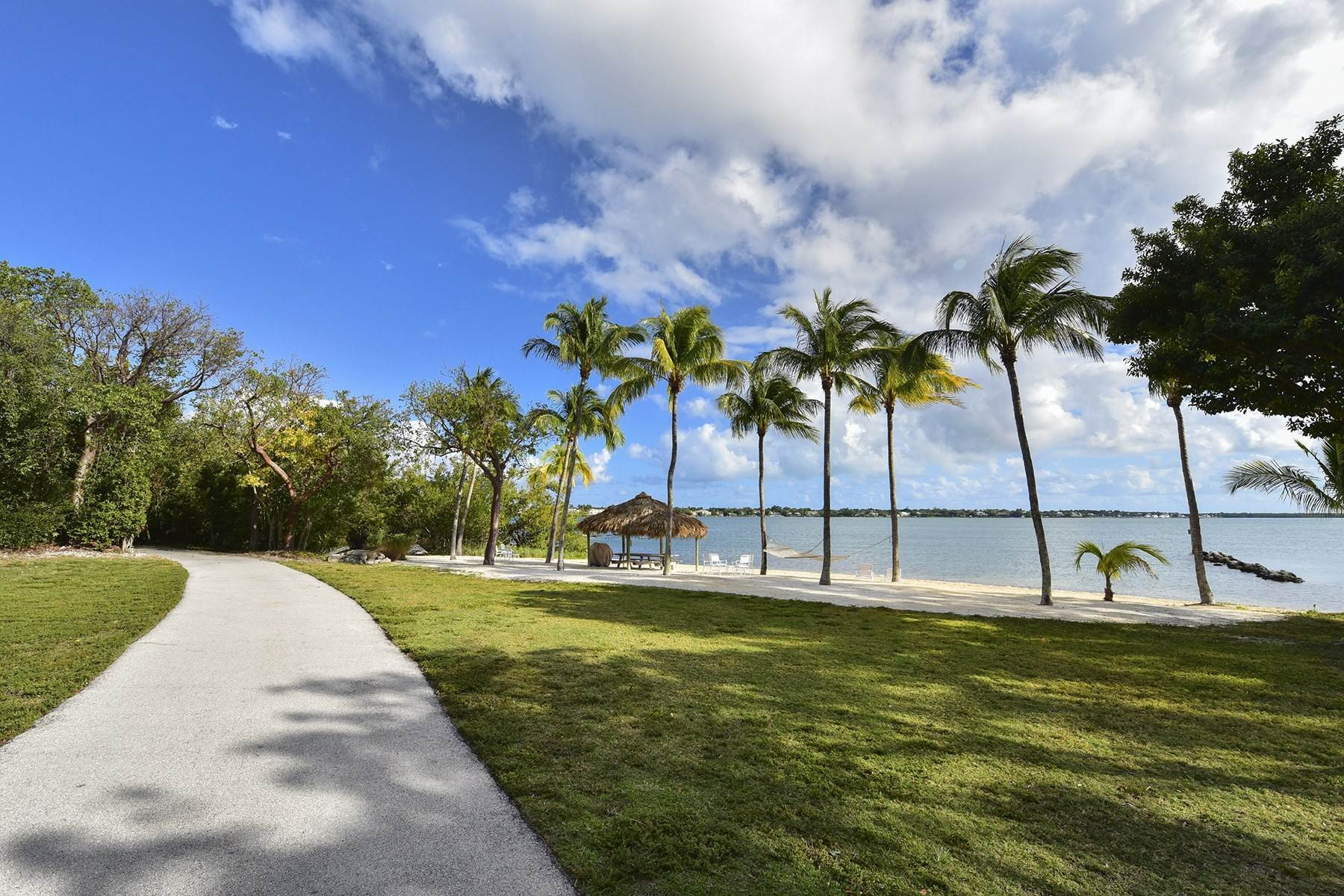 9. Property for Sale at Pumpkin Key - Private Island, Key Largo, FL Key Largo, Florida 33037 United States