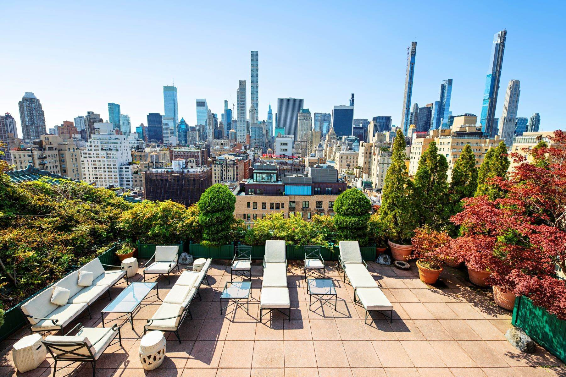 Condominiums للـ Sale في New York, New York 10021 United States