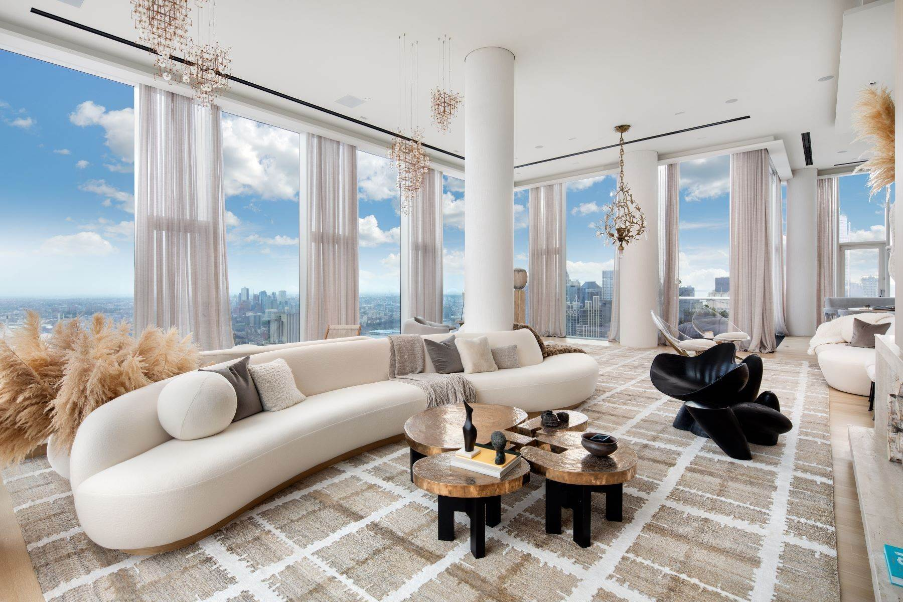 Condominiums للـ Sale في New York, New York 10013 United States