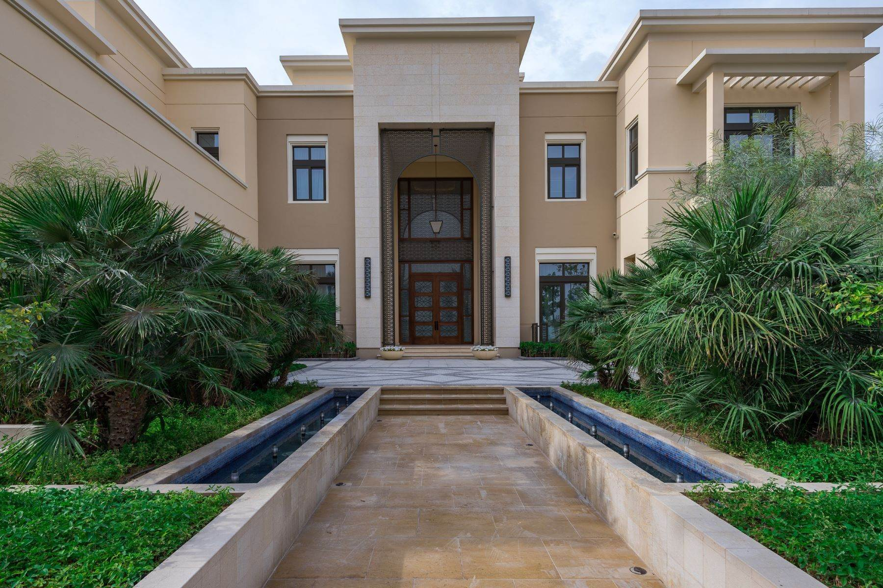 Other Residential Homes for Sale at FULLY FURNISHED MOST EXCLUSIVE MANSION Dubai, Dubai United Arab Emirates